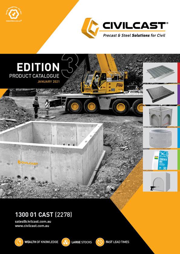 civilcast-brochure