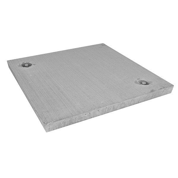 concrete-pit-lid