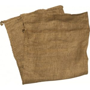 Hessian Bags-Civilcast