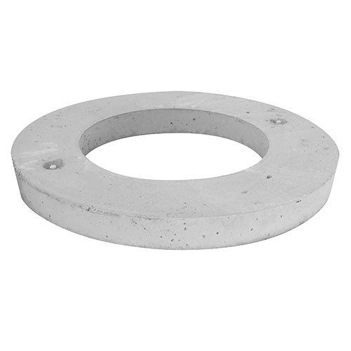 Sydney Manhole products