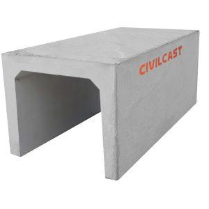 box-culverts