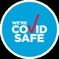 COVID Safe- civil Cast