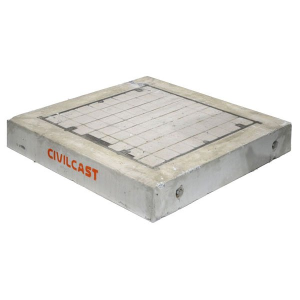 concrete-infil-covers