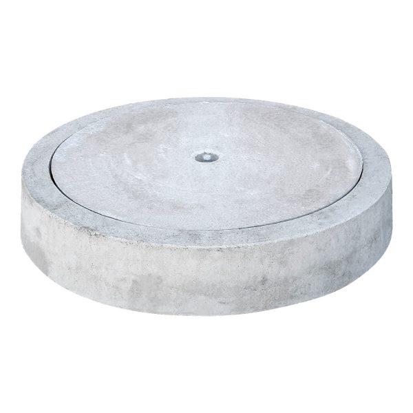 concrete-manhole-cover