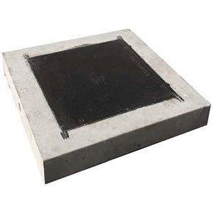 ductiel-iron-solid-top