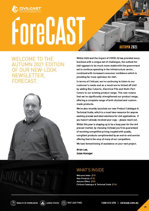 industry-forecast