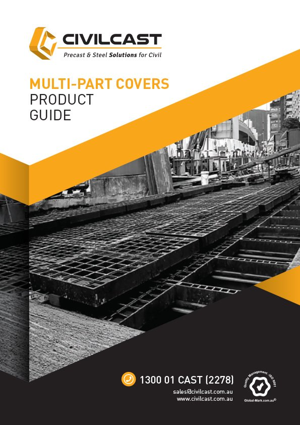 Multi-Part-Covers-Brochure