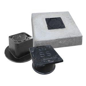 stop-valve-subsoil-boxes