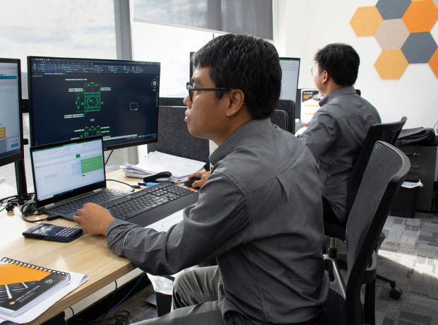 procurement-team