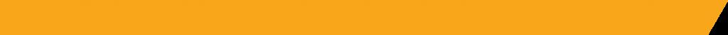 orange-shape
