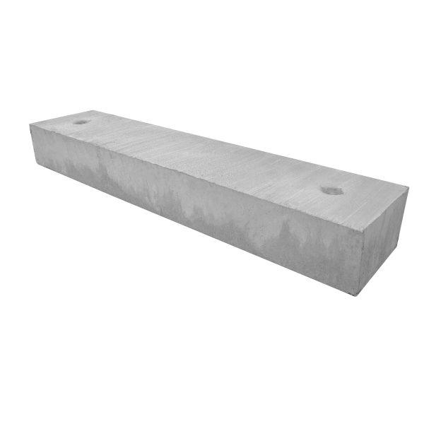 precast-concrete beam
